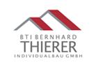 BTI Bernhard Thierer Individualbau GmbH